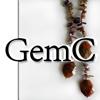GemChristina
